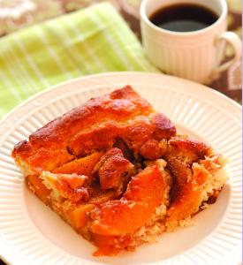 Peach-Cobbler-Recipe-Included